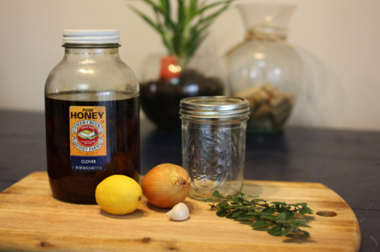 cough syrup, cough remedy, natural medicine, natural remedy, cold season, remedy, honey, cough symptoms, kids