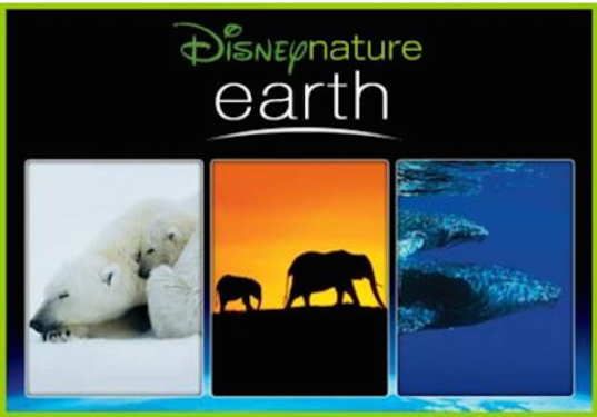 earth, documentary, green documentary, green movies