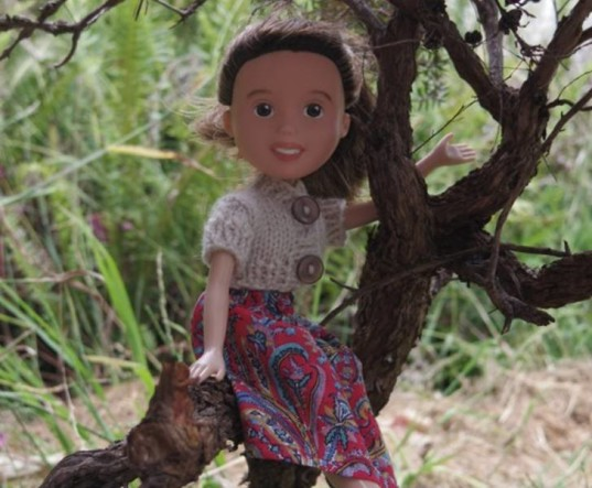 treechangedolls, tree change dolls, etsy shop, repurposed toys, reuse toys, rescue dolls, rescue toys, recycled toys, green toys, eco toys, eco dolls