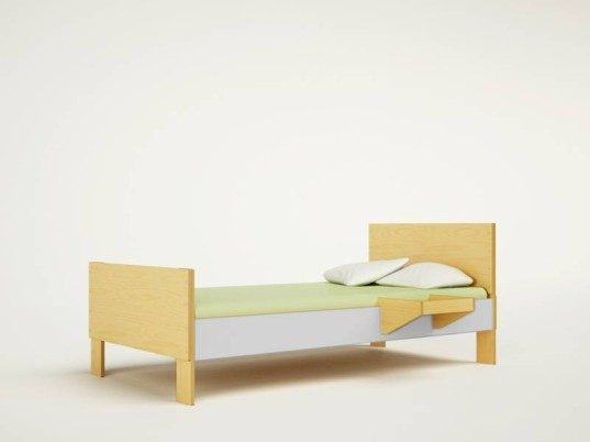 bunk beds, casa kids, casa kids daybed, CASAKids, eco loft bed, fold away bed, Green Furniture, green kids, sibling rooms, space saving bed, sustainable bed