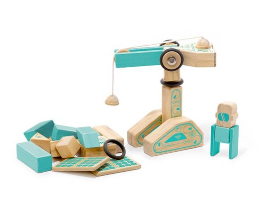 eco blocks, eco building blocks, eco friendly blocks, eco kids toy, eco toy, green blocks, green building blocks, green design for kids, green kids, magnetic blocks, magnetic building blocks, magnetic toy, sustainable blocks, sustainable building blocks, sustainable toy, sustainable toys, tegu, tegu blocks, toxic free toys, wooden blocks