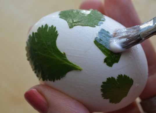 DIY, how to, crafts, DIY Easter eggs