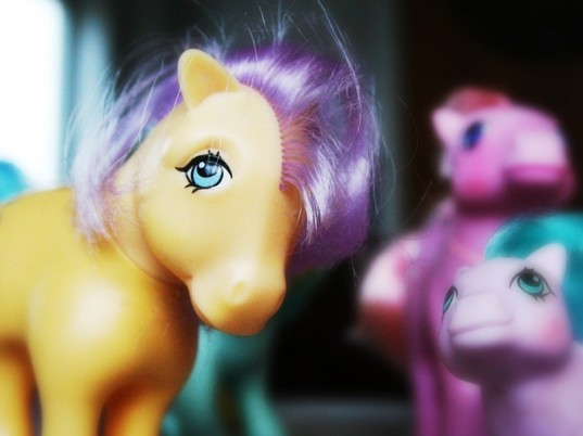 70s toys, 80s toys, child toxins, dangerous toys, my little pony, barbie, little people, lead, arsenic, phthalates, toxic toys, toxins in toys, toys made in america