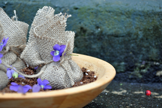 10 Diy Mother S Day Gifts Kids Can Make With A Helping Hand