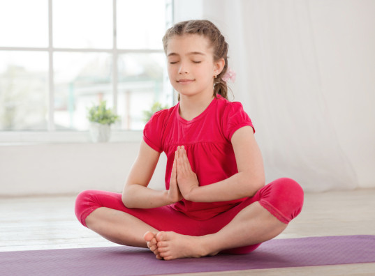 meditation, lovingkindness meditation, kid friendly, kids entertainment