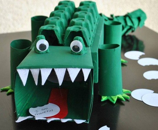 cardboard toys, cardboard boxes, cardboard crafts, recycled cardboard crafts, recycled cardboard box, recycled crafts, cardboard for kids, kids crafts