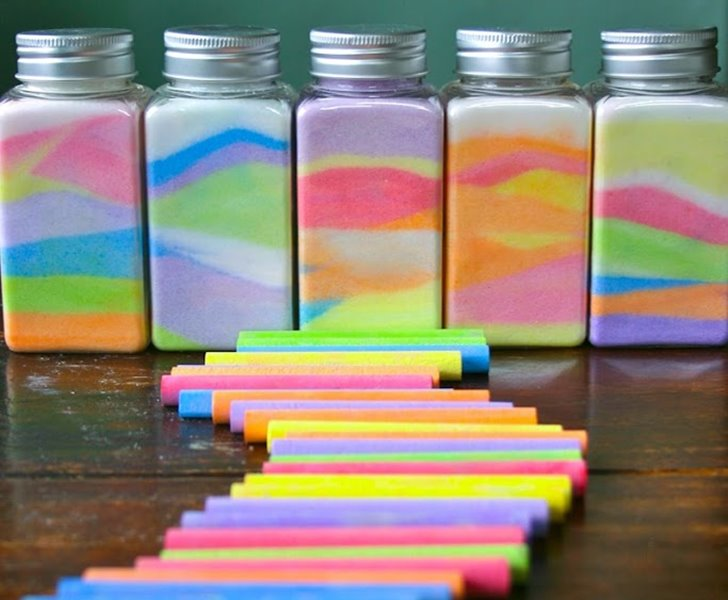 16 kid friendly recycled mason jar crafts and projects inhabitots altavistaventures Image collections