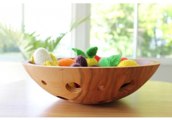 14 eco friendly toddler proof decor items for design