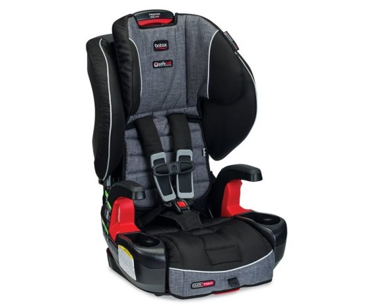 baby car seat, baby safety, car safety, car seat, eco-friendly car seat, flame retardants, graco car seat, green car seat, health problems, healthy pregnancy, high PBDE levels, Higher PBDE Levels, infant seat, organic car seat, recycled car seat, safe furniture, toxic-chemicals, toxins in pregnancy