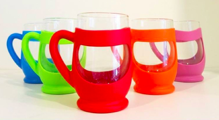 kupp drinking glasses for kids are a green nontoxic alternative to plastic cups inhabitots
