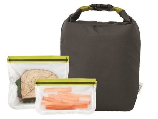 back to school, older kid lunch box, older kid lunch bag, eco lunch, lunch bag, lunch bags, bento box, reusable baggies, reusable lunch bags, reusable lunch gear, reusable sandwich bags, waste-free lunch