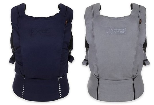 attachment parenting, baby carriers, babywearing, dad, dads, fathers, slings, organic baby carrier, sustainable baby carrier, juno baby carrier, Mountain Buggy
