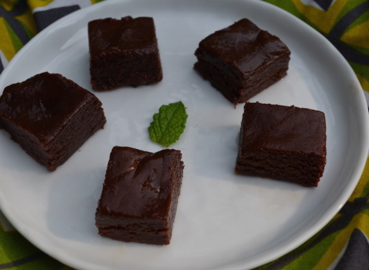 freezer fudge, raw dessert, raw recipe, vegan recipe