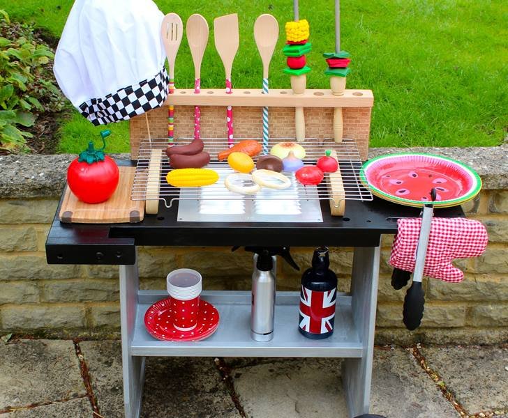 upcycled diner | Inhabitots  upcycled diner ...
