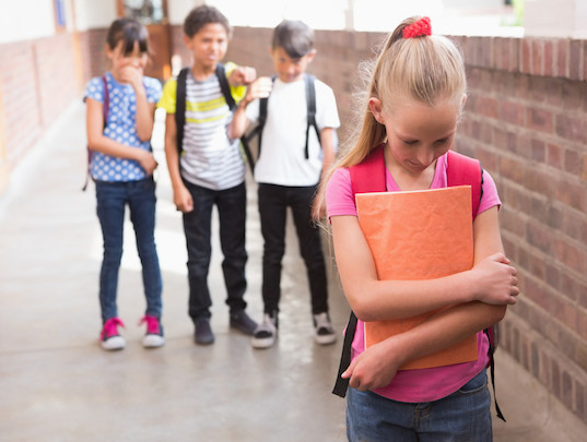 bullying, top 10 health concerns for kids, parenting, news