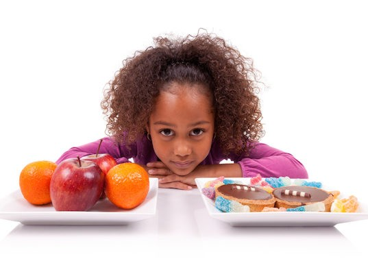 FED UP, kids health, health & body, food industry
