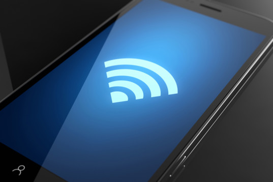 EHS, health, kids health, news, fay school sued over wifi