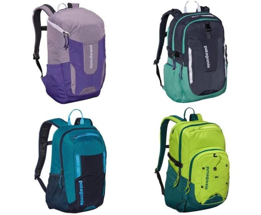backpack, teens, tweens, safe backpack, organic backpack, recycled backpack, hemp backpack, highschool backpack, backpack for teens, green backpack, eco-friendly backpack
