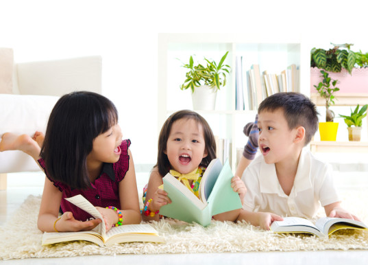 SIngapore, education in Singapore, education, parenting