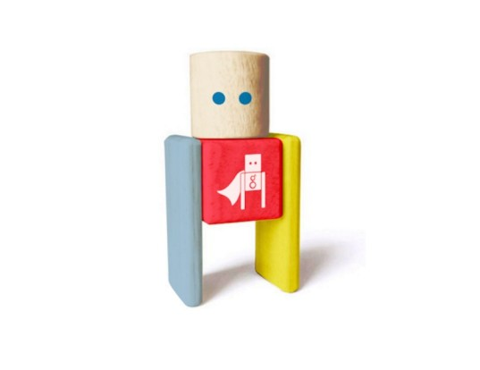 tegu, blockhead, magnetic blocks, eco play