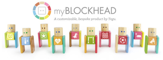 eco play, eco toddler, blocks, magnetic blocks, TEGU, TEGU blocks, myBLOCKHEAD, blockhead blocks, kid friendly, kids entertainment
