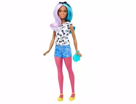 barbie dolls, barbie makeover, fashionista barbie, dolls