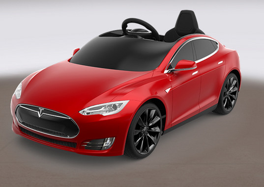 tesla-for-kids-2