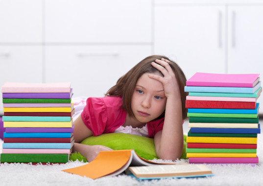 stressed kids, relaxation, coping skills, calming skills