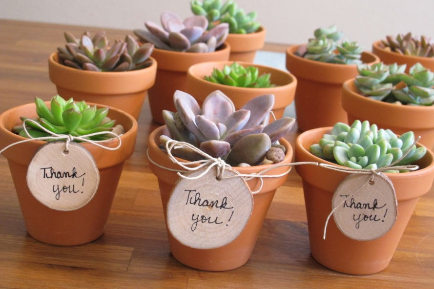 Image result for homemade thank you tokens
