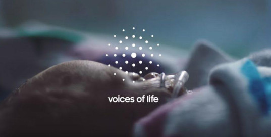voices-of-life