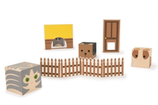 cubelings, uncle goose, uncle goose blocks, wooden blocks, wood blocks, eco toys, eco-friendly blocks, animal blocks