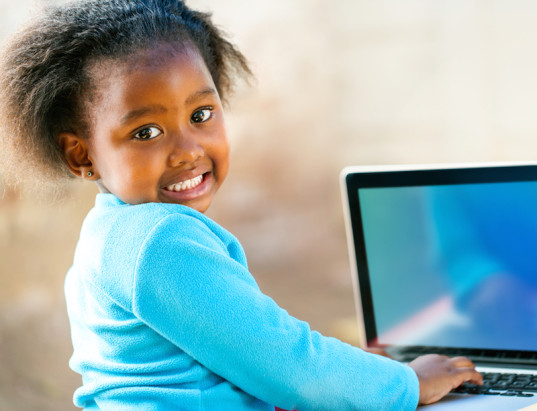 race in education, education, civil rights data, education news