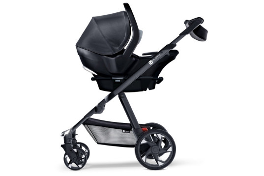 4moms, moxi, moxi stroller, energy generating stroller, stroller that can charge cell phone, smart stroller, high-tech baby gear, stroller with trip meter