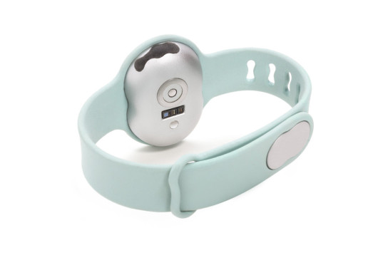 ava, fertility, fertility tracking, tracking ovulation, ttc, trying to conceive, pregnancy, basal body temperature, bbt, wearable fertility monitor