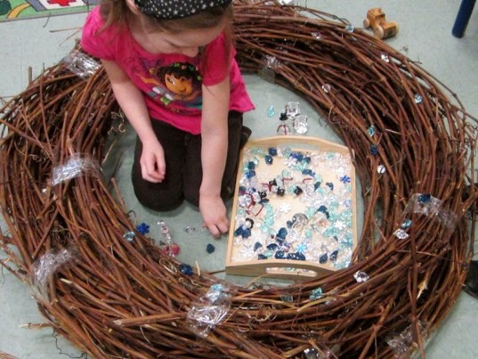 bird nests, nest bed, nests for kids, educational nests, nest decor, diy bird nest for kids, nest playhouse, bird nest playhouse, big bird nests