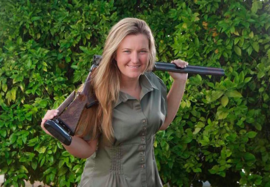 Kim Rhode, Olympic mom, Olympics, Olympic games