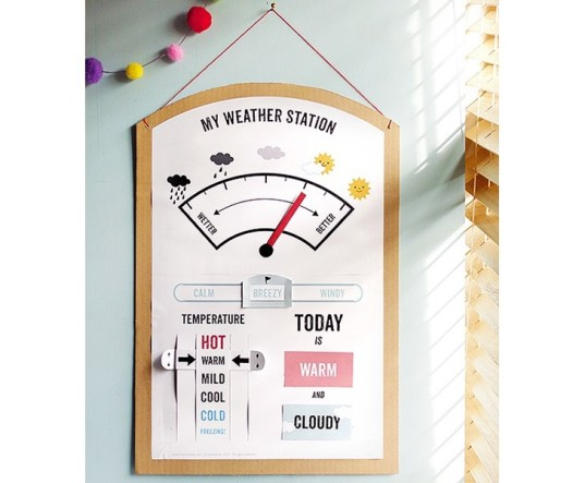 free printables, free kid crafts, free printables for kids, maze printables, weather chart for kids, educational printables, homeschool printables, colorful printables, free kid activities, free recycled crafts, recycled crafts, craft templates for kids