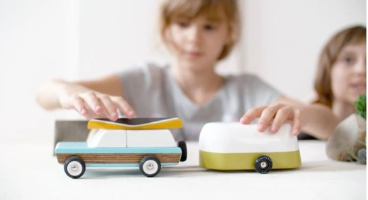 candylab retro toys, retro toys, retro toy car, retro blocks, old fashioned toys, wooden toys, wooden blocks, candylab, usa made toys