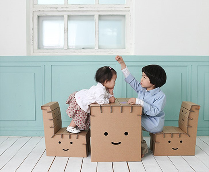 kids study furniture. Eco-friendly, Kid-sized Furniture Can Be A Pain Because It\u0027s Expensive And Your Child Will Only Use It For Short Time In Most Cases. Kids Study