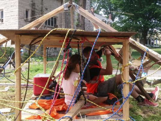 adventure playground, brave kids, free play, free playground, free range kids, freedom for kids, kid freedom, kids inside, kids outside, obese kids, over protected kids, play:groundNYC, helicopter parenting, NYC adventure playground, Governors Island adventure playground