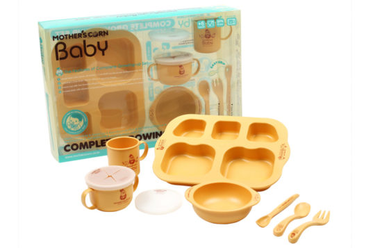 kind jugend, Cologne, baby gear, flat furniture, organic, natural materials, best of, eco toys