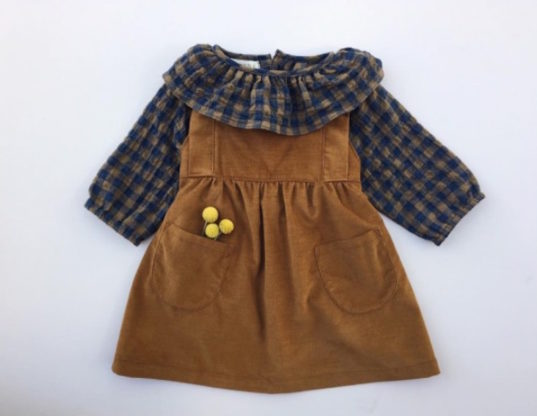 mabo, mabo kids, kids clothing, natural clothing