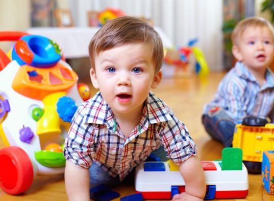 news, parenting, cost of child care, child care