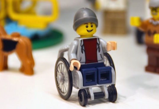 disabilities, special needs, toys with disabilities, kid friendly