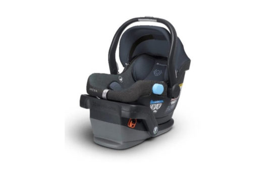 Healthy Stuff, Ecology Center, car seats, car seat safety, flame retardants, baby safety, kids health, news, car safety news, car seats, baby seats, toddler seats