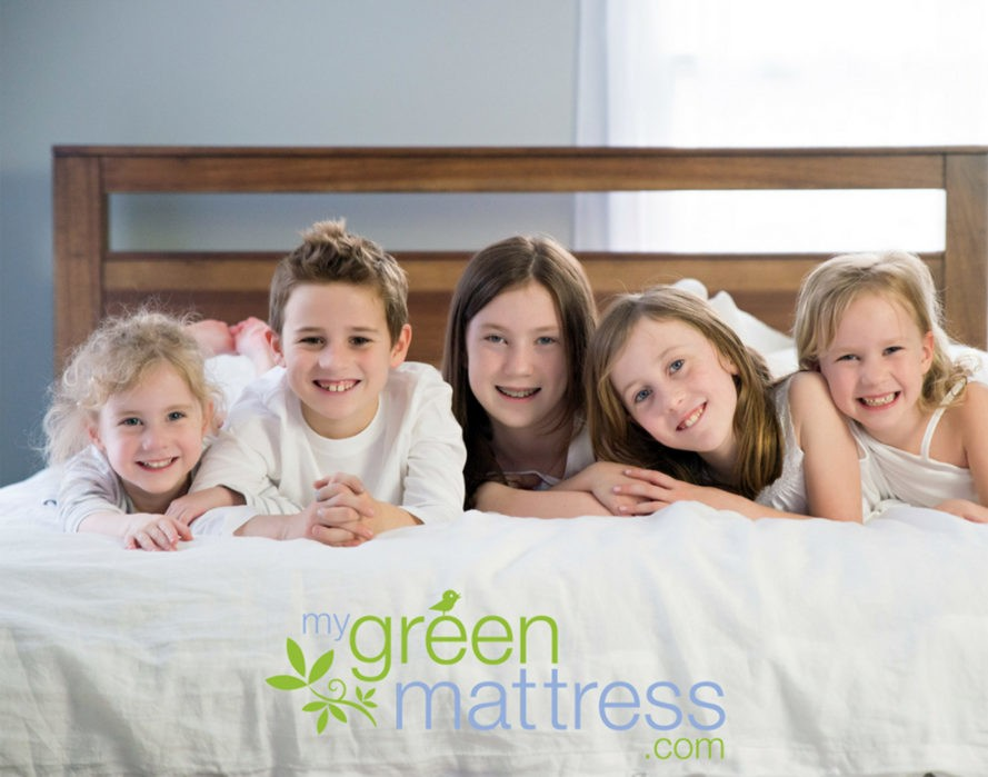 all natural mattress, American mattress company, certified organic cotton mattress, Contests, eco mattress, eco-friendly giveaways, eco-friendly mattress, eco-giveaway, giveaway, green giveaways, green mattress, green mattress giveaway, Health, healthy mattress healthy, healthy sleep, mattress, mattress contest, mattress giveaway, My Green Mattress, natural mattress, non-toxic mattress, organic mattress, safe mattress emily natural crib mattress, Tim Masters, US mattress company, wool mattress, crib mattress, natural crib mattress, green crib mattress, organic crib mattress, eco crib mattress, eco crib mattress giveaway