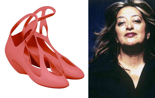 melissa zaha hadid, jellies, melissa plastic dreams, melissa shoes, green shoes, green heels, green footwear, eco shoes, eco heels, sustainable shoes, sustainable footwear, vivienne westwood, campana, campana brothers, campana corallo, zaha hadid, melissa ultra, ultragirl