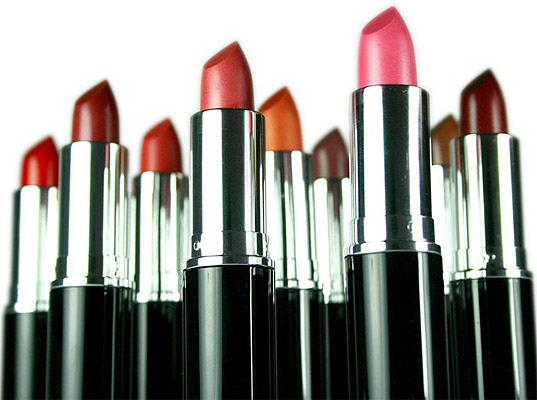 NVEY Lipstick, eco-friendly cosmetics, eco-friendly lipstick, eco-friendly makeup