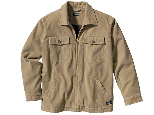 Patagonia Shipwright Jacket, eco-friendly jacket, eco-friendly coat, eco-friendly mens jacket, eco-friendly fall jacket, recycled jacket