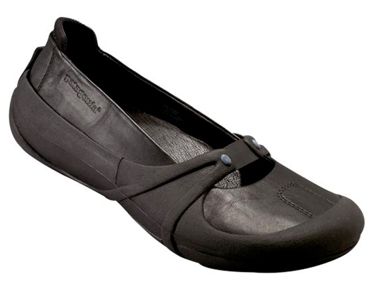 Sugar and Spice Shoe by Patagonia